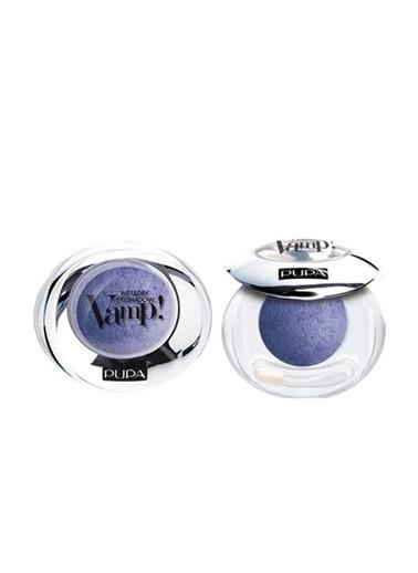 PUPA PUPA Vamp Wet & Dry Baked Eyeshadow 304 Renksiz
